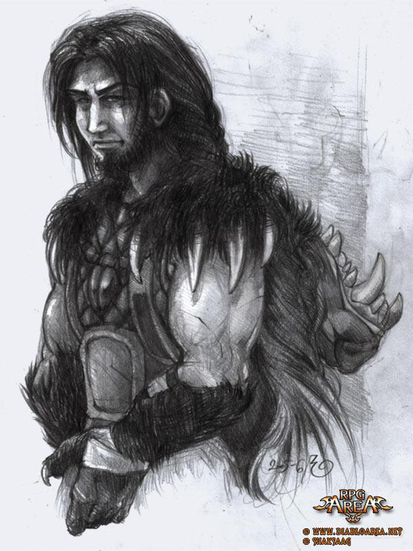 http://www.diabloarea.net/modules/Gallery/Files/Diablo%20II%20Fan-Art/Druid_by_ShakSaag.jpg