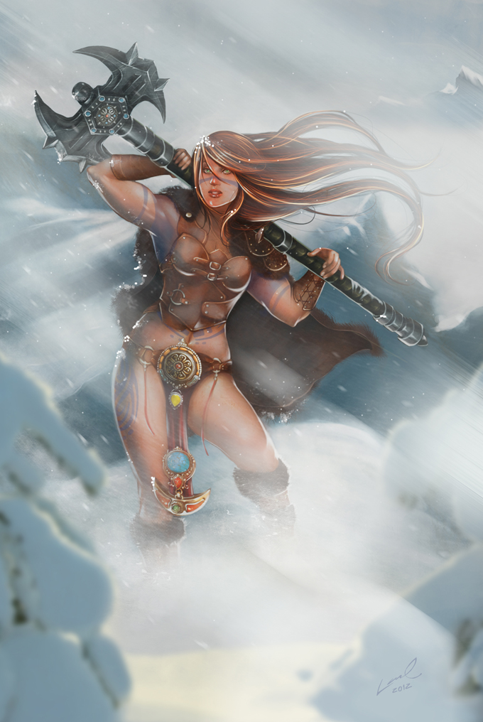 __barbarian_beauty___diablo_3_by_laurasardinha-d4y52fg