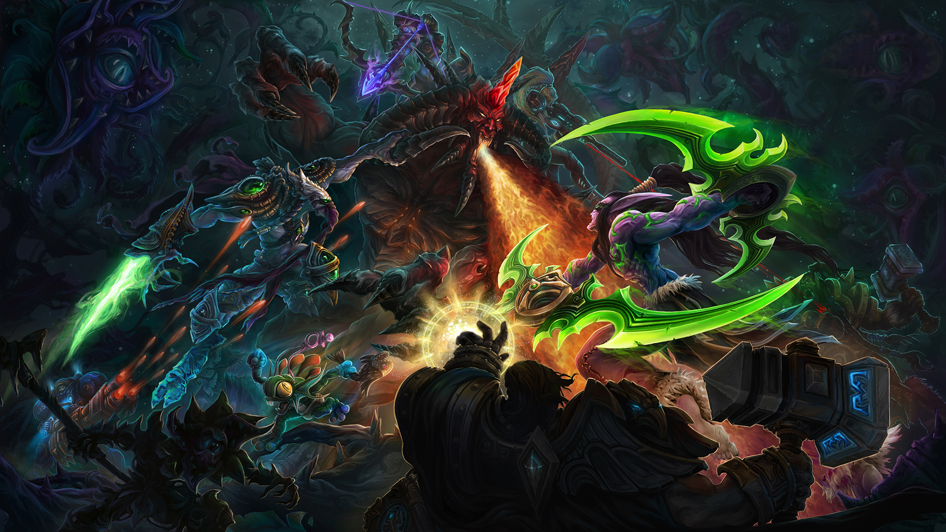 a_glimpse_of_hots_epic_universe_by_iosifchezan-d8yiuc8