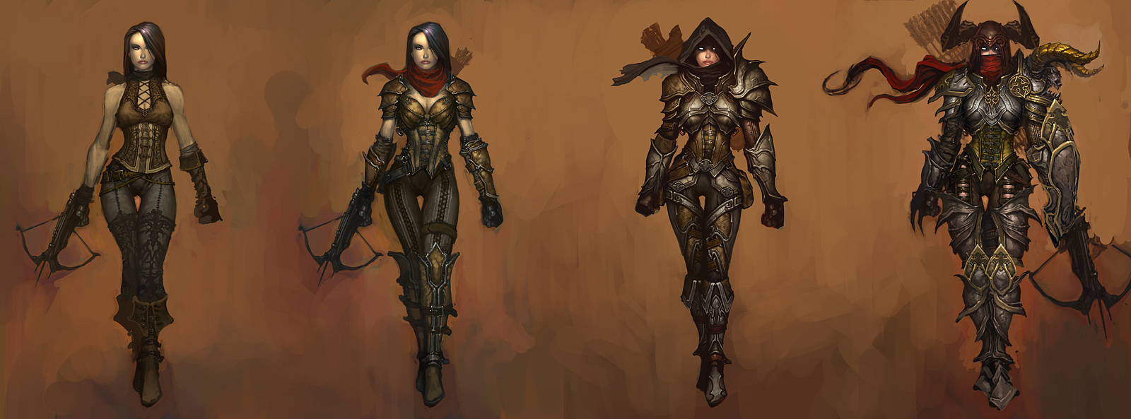 artwork-class-demonhunter03-full