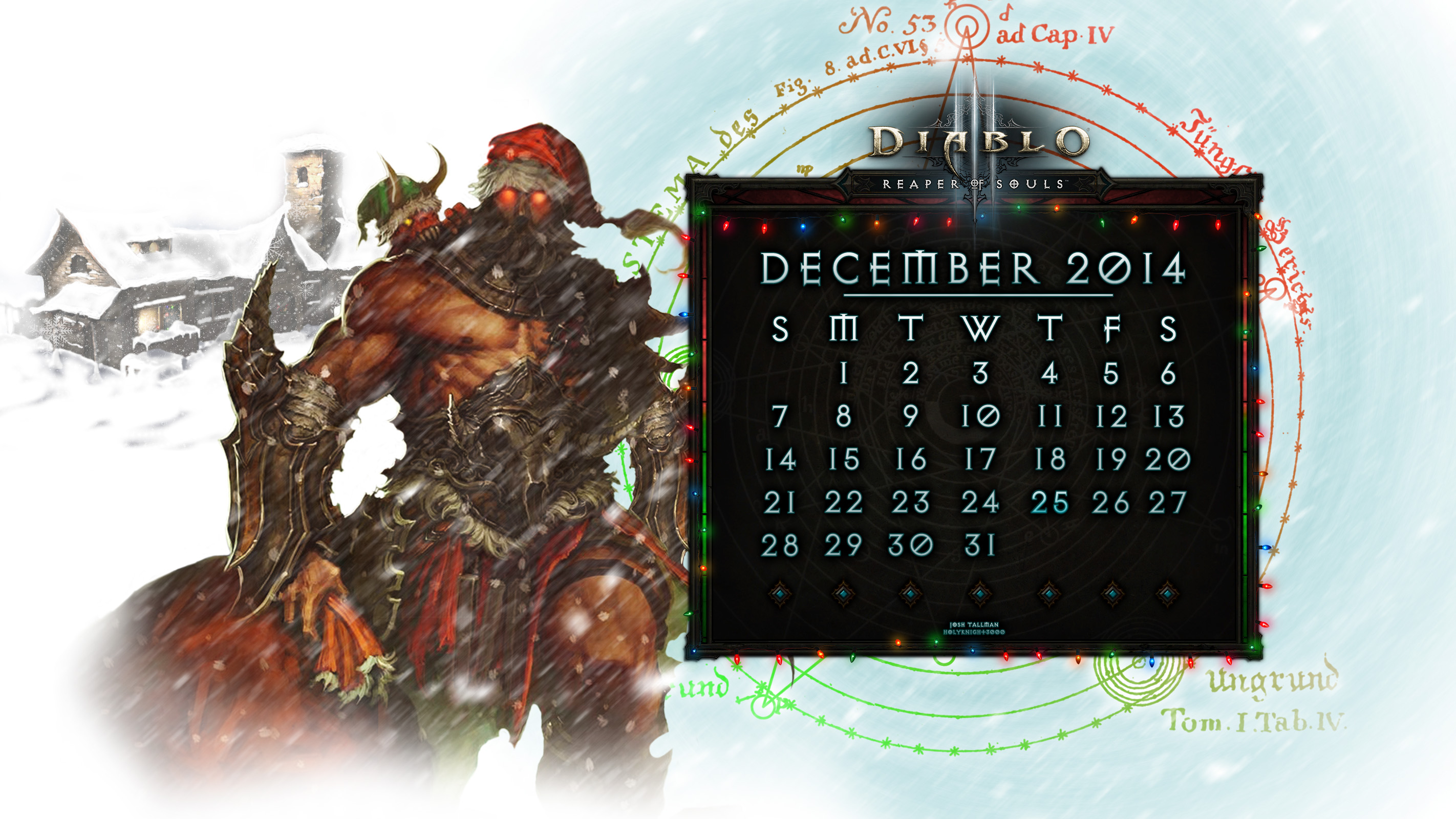 calendar__6__december_2014_by_holyknight3000-d88kaxf