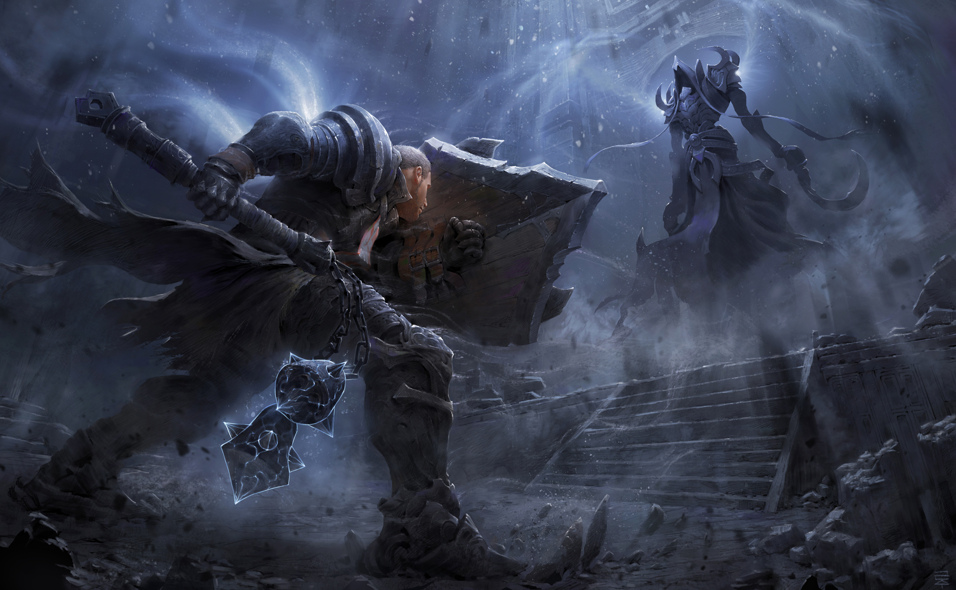 diablo3___reaper_of_souls_fan_art_by_geunjoo-d79ijfp
