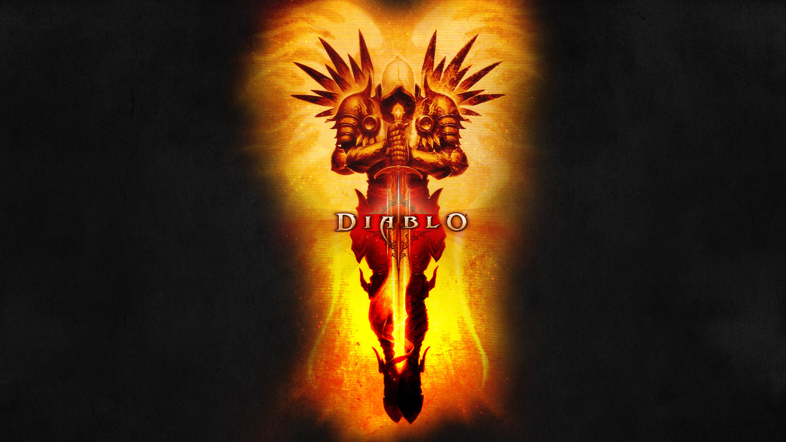 diablo_3_tyrael_wallpaper_by_b0mbata-d4zz338