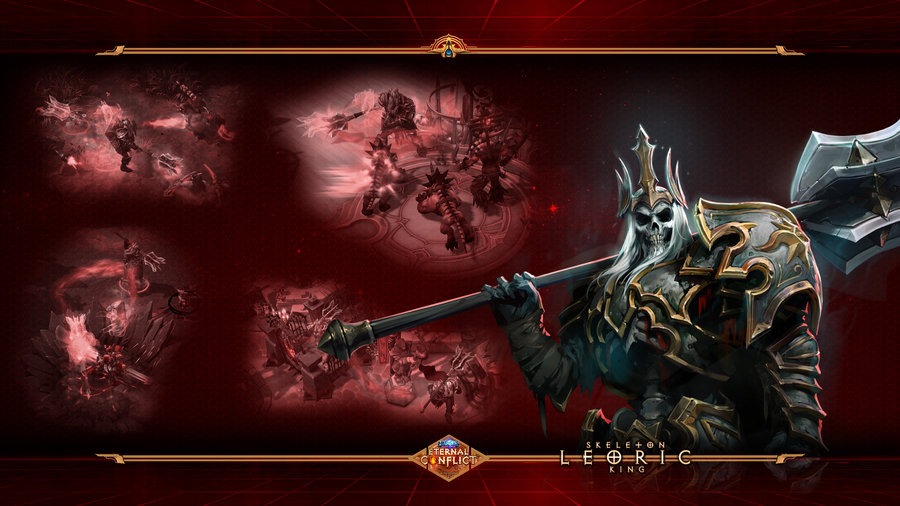 hots_5__leoric_the_skeleton_king_by_holyknight3000-d94ei7t