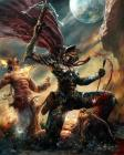 demon_hunter___diablo_3_fan_art_by_cyrilt-d4ykv4a