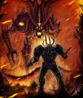 jim_and_diablo_faceoff_by_hrvojesilic-d8vv4i4