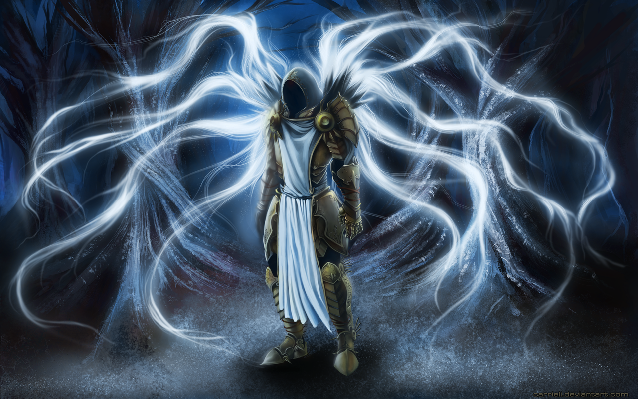 tyrael_by_carrieli-d4p6wqj