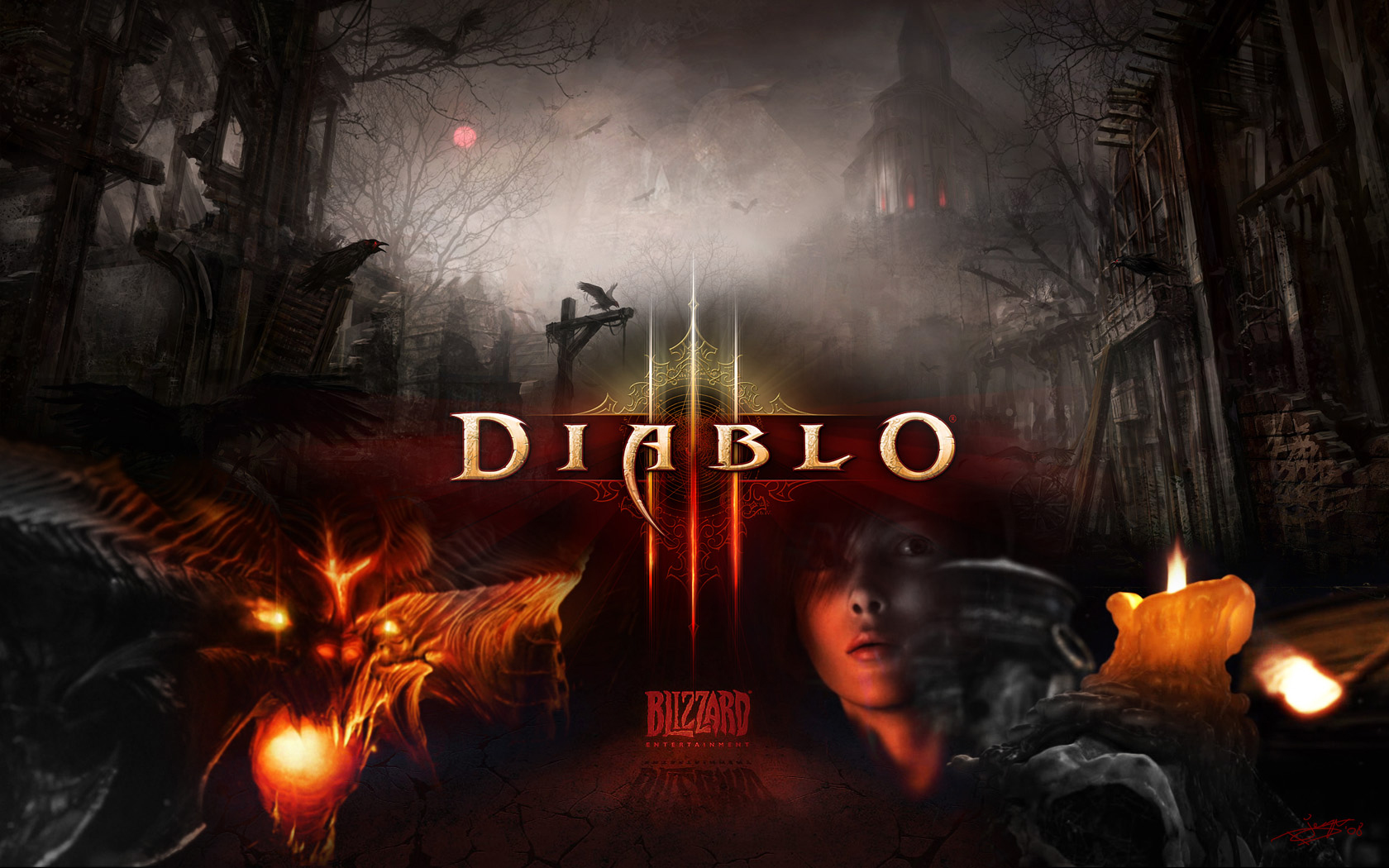 Diablo_3_wallpaper_01b_by_D