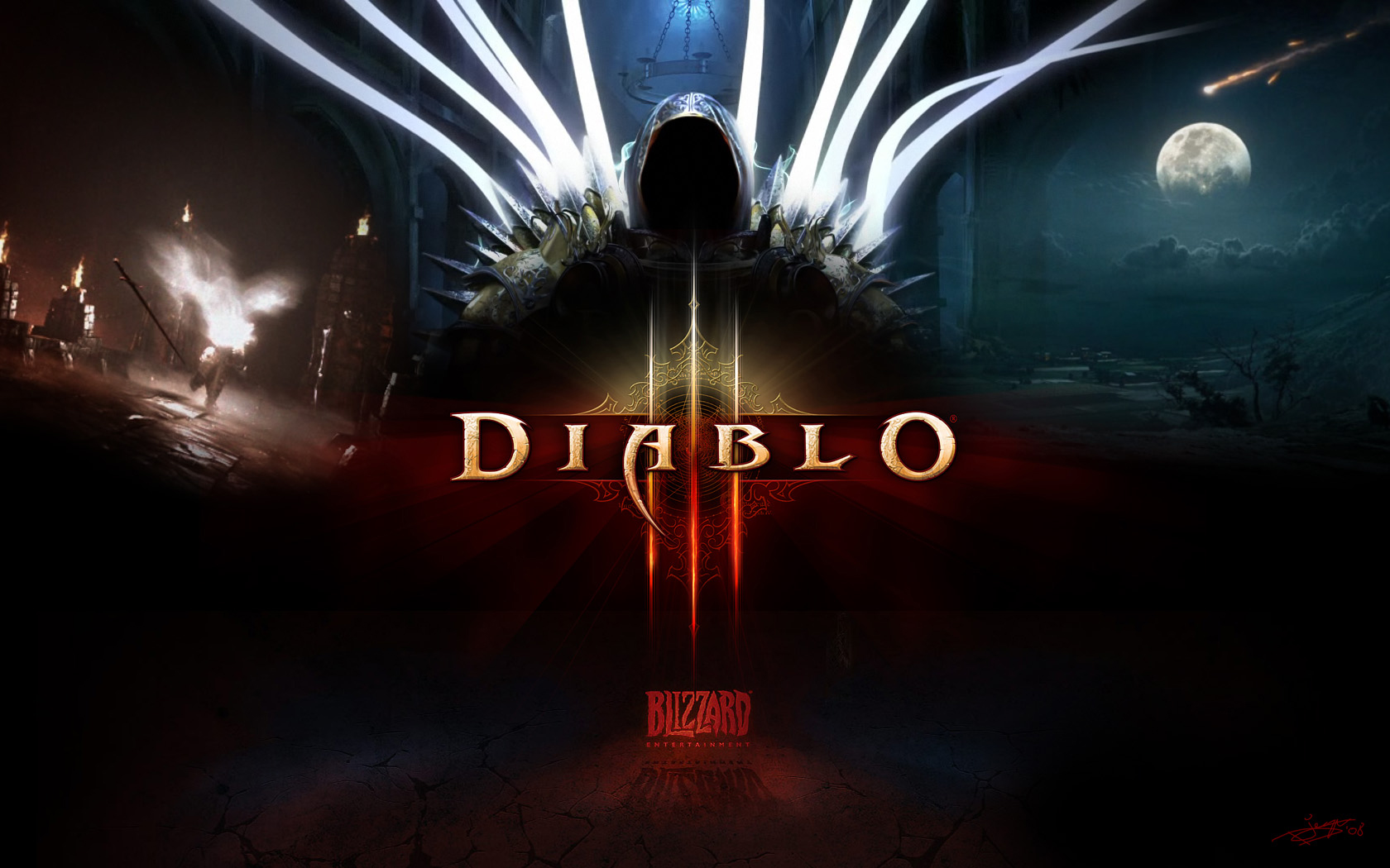 Diablo_3_wallpaper_05_by_Di