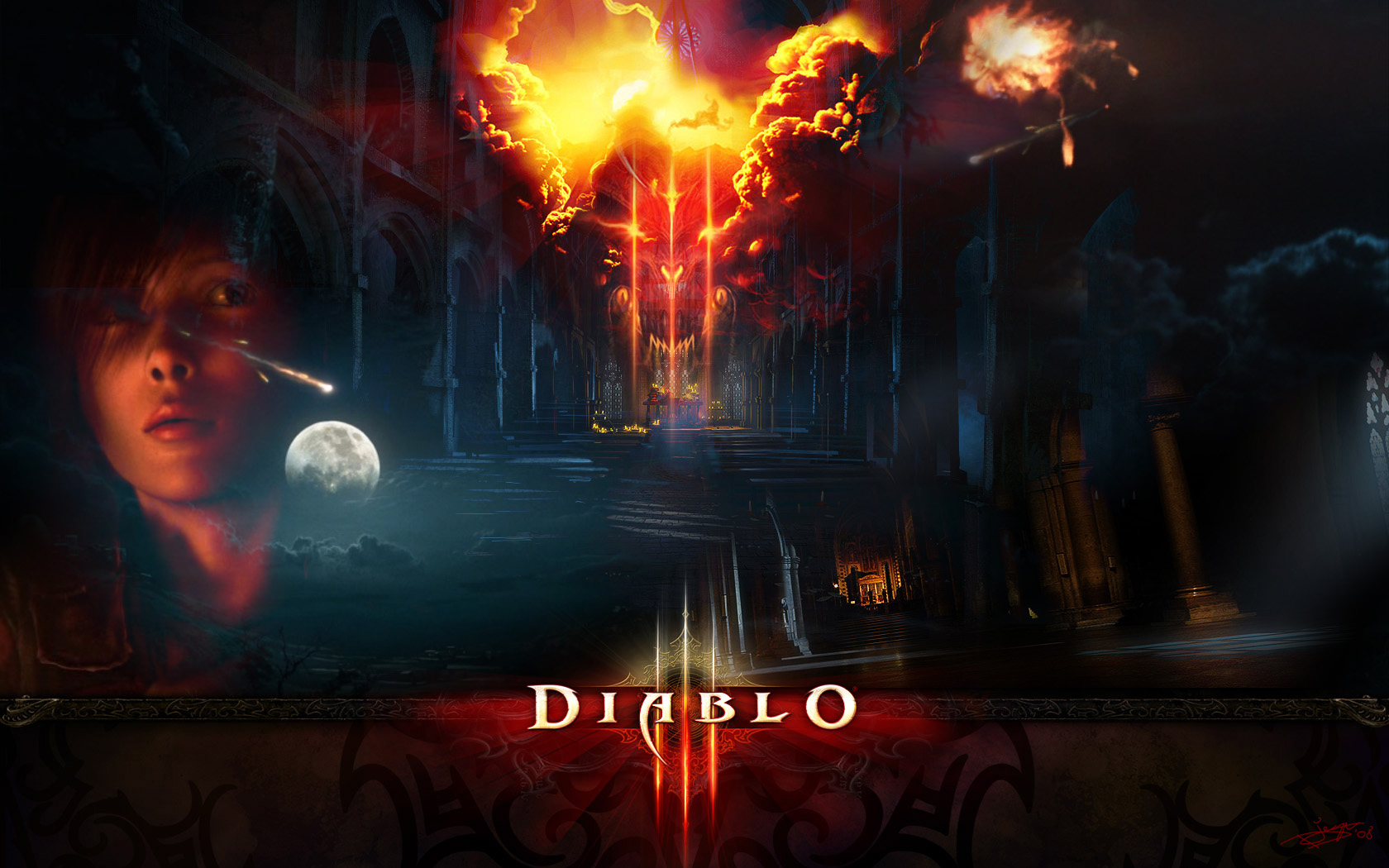 Diablo_3_wallpaper_09_by_Di