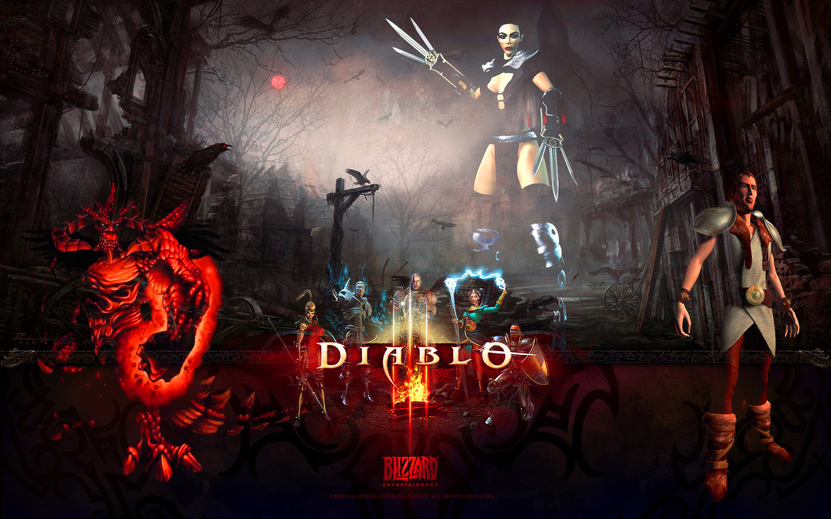 Diablo_II_wallpaper_by_Ishi