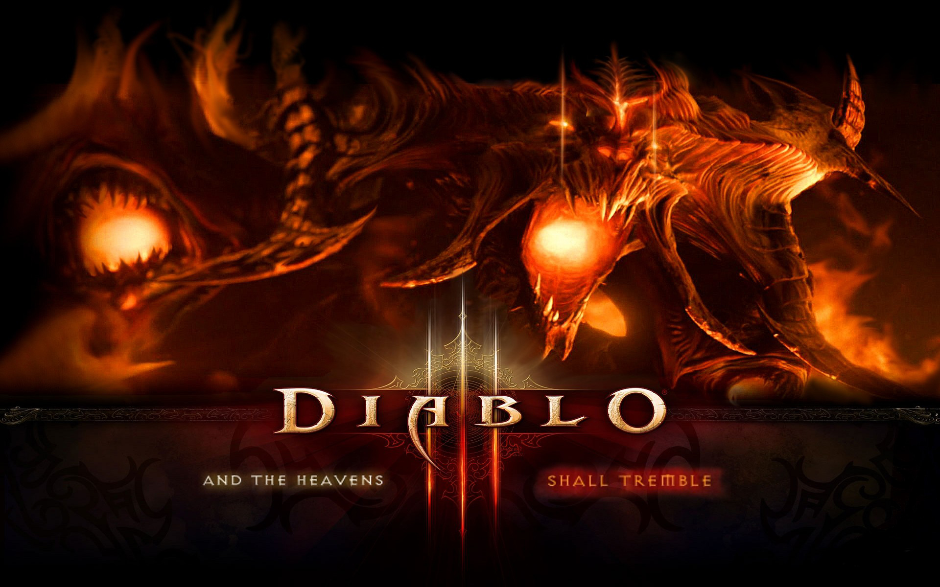 Diablo_III___Wallpaper_by_S
