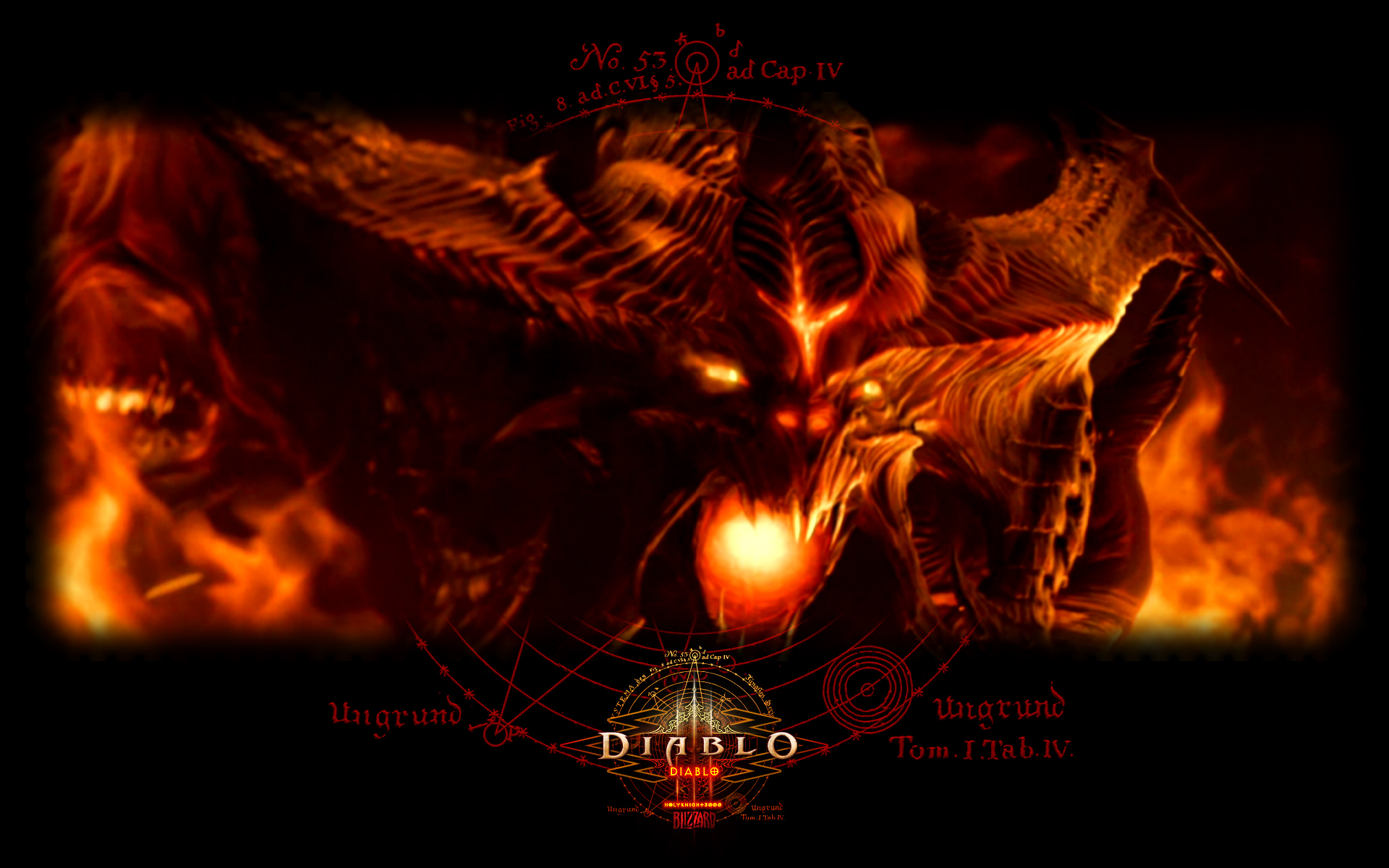Diablo___A_Year_in_Wallpape