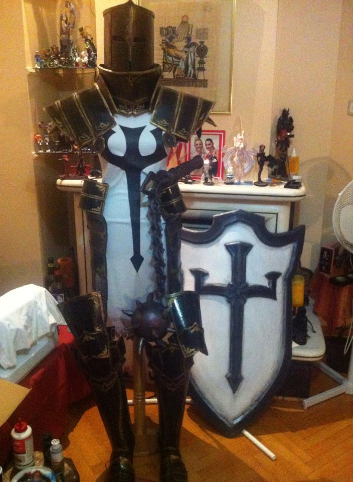 diablo_3_crusader_cosplay__finished_____by_naleth-d7zpf1u