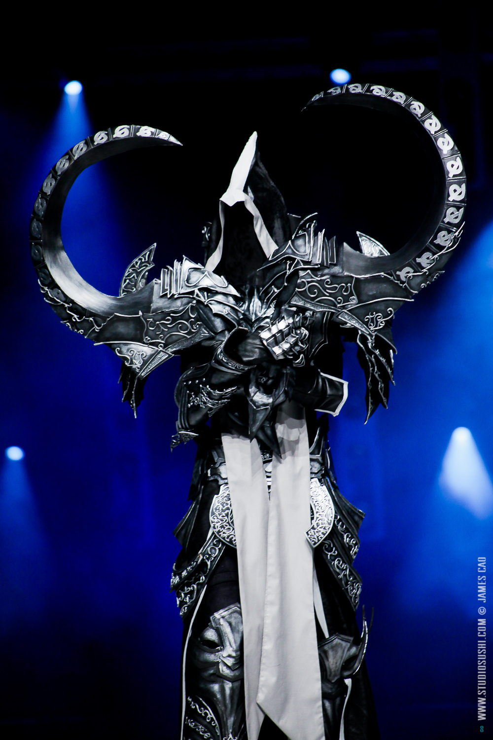 malthael_cosplay_by_sakuraflamme-d7qicrk