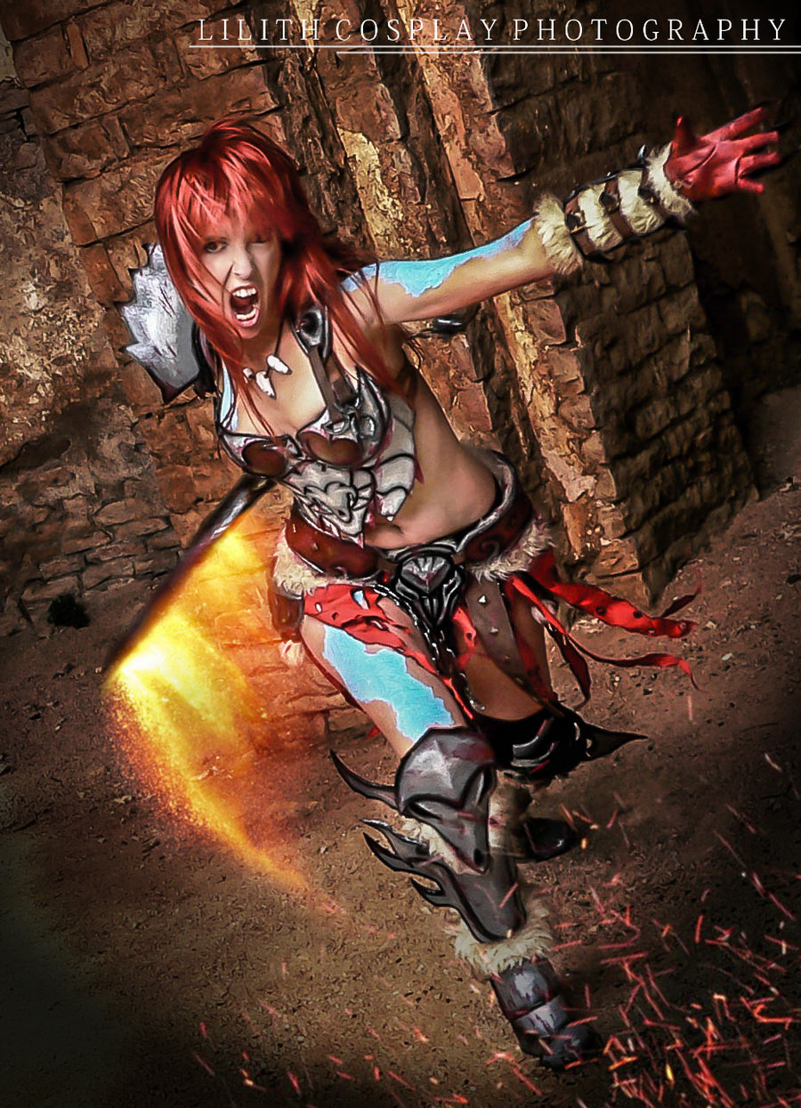 more_fury___by_lili_cosplay-d97l2y2