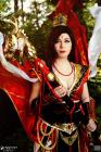 wizard_diablo_iii___daraya_cosplay_by_daraya_crafts-d97mzdo