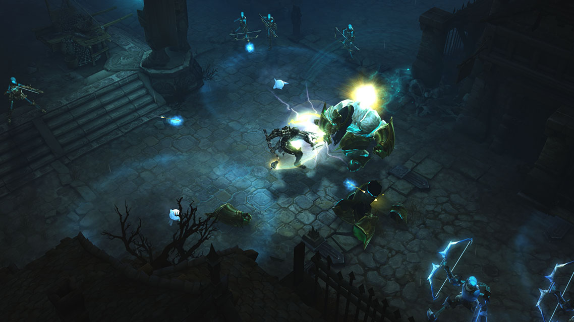 diablo_3_reaper_of_souls_screenshot_03