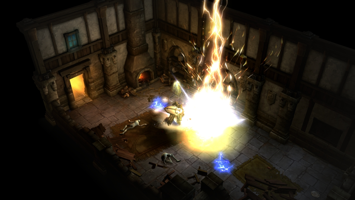 diablo_3_reaper_of_souls_screenshot_07