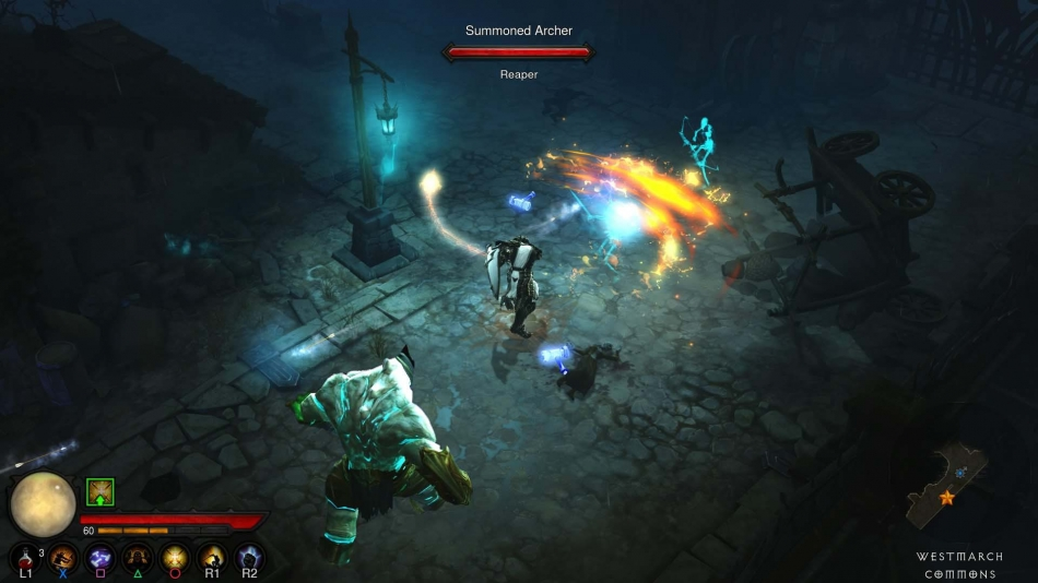 diablo_3_reaper_of_souls_screenshot_09
