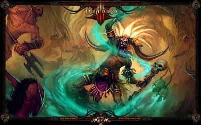 http://www.diabloarea.net/uploads/Pictures/Diablo%20III/Heroes/Witch_Doctor_00_small.jpg