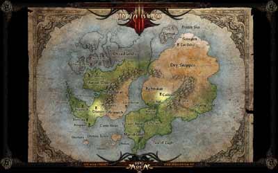 'Карта