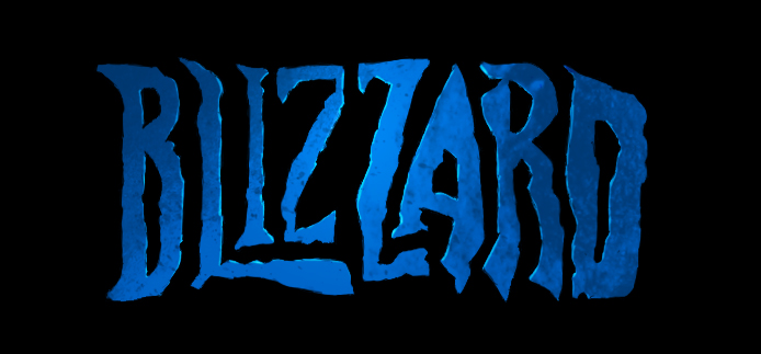 Blizzard_logo_by_PendoX.jpg