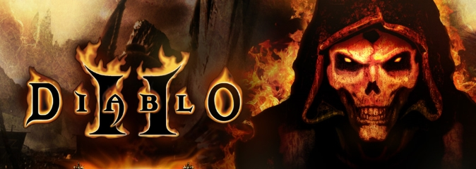 Diablo2 Patch 1.14