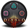 Diablo 3 Console: Reaper of Souls Ultimate Evil Edition