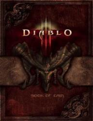 Diablo III: Book of Cain (Книга Каина)