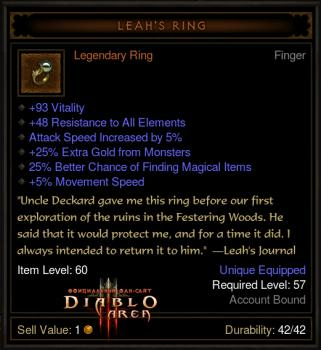 Leahs_Ring_Item_UI.jpg