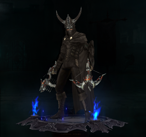 demonhunter_batman