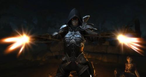 diablo-3-demon-hunter-class-trailer