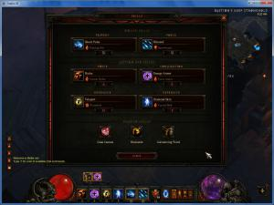 diablo3_wizard_guide_build.jpg