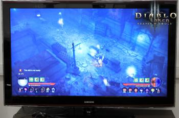 diablo_3_RoS_PS4_demo_offscreen2.jpg