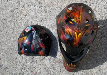 hockey-mask-diablo1.jpg