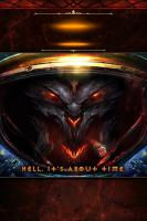 iPhone_iPod_Diablo3_wallpapers_01.jpg