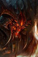 iPhone_iPod_Diablo3_wallpapers_02.jpg