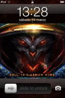 iPhone_iPod_Diablo3_wallpapers_sample01.jpg