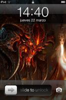 iPhone_iPod_Diablo3_wallpapers_sample02.jpg