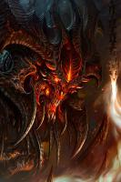 iPod_Diablo3_wallpapers_01.jpg